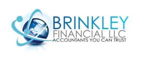 BrinkleyFinanciall LLC